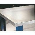 Tecnolam Blat fier zincat FZ 2000
