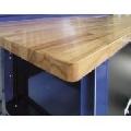 Tecnolam Blat lemn fag LFS 1500