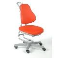 Scaun ergonomic pentru copii Rovo Buggy Oranj