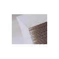 Set cartoane filtrante 20 x 20 mm pentru filtrare medie de baza