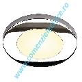 LED REAL N-TIC mic alb cald LED
