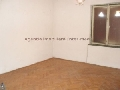 Apartament 2 camere sibiu 35000 euro
