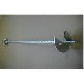 Ancore zincate pentru vita de vie Metalwork 800/12/120 mm
