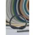 Cordon de sudura multicolor pt covor PVC si linoleum
