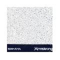 Tavan fals casetat Armstrong Sahara Board