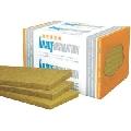 Vata bazaltica KNAUF NATURBOARD FIT (KR S) 100MM 600x1000mm