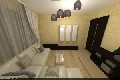Design interior casa