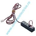 Conector banda pentru LED