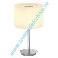 Lampa de masa MALANG TL-1 rotund
