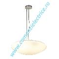 Lampa pendul LIPSY