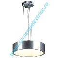 Lampa pendul MEDO T5 40W