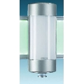 Lampa cu senzor Steinel L270S