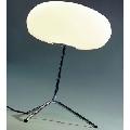 Lampa de masa P4