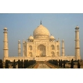 Taj Mahal (45 x 30 cm)