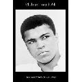 Muhammad Ali (30 x 45 cm)