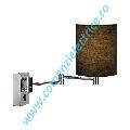 SOPRANA lampaa de perete  WL-1 E27  max. 40W