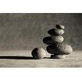 Echilibru (61 x 41 cm)