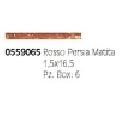 LE PIAZZE ROSSO PERSIA 0559065