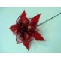 Decor floare 5039
