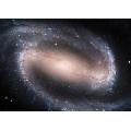 Galaxia Spirala NGC 1300 (91 x 61 cm)