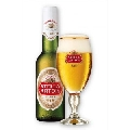 Stella Artois (61 x 91 cm)