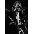 Kurt Cobain (61 x 91 cm)