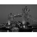 Tablou London Bridge