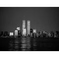 Tablou Manhattan