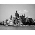 Tablou Parlamentul Budapesta