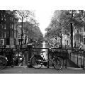Tablou Amsterdam 1