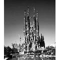 Tablou Sagrada Familia