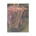 Suport reviste - Camel bag 6108