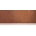 Caramida aparenta Keravette 7960 S316
