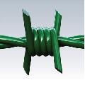 Sarma ghimpata verde 250m