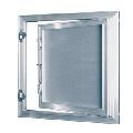 Trapa de vizitare gips-carton pentru pereti si tavane 600x600mm