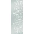 Usa glisanta sticla OPALE 900x2100 mm
