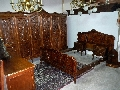 Dormitor Baroc Piemontez