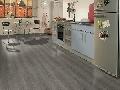 Parchet Laminat Stejar Northland Gri Floor Line Egger