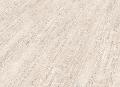 Parchet Laminat Stejar Alb Cottage FloorLine Egger