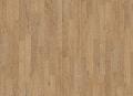 Parchet Laminat 8 mm Stejar Rustic Egger