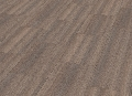 Parchet Laminat Ceramic Wood Egger 8 mm