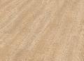 Parchet Laminat Stejar Inperial Egger 8 mm