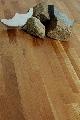 Parchet Laminat Stejar Excelsior egger
