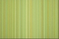 Faianta Baie Calipso Seledyn verde 30x45 Opoczno