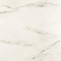 Gresie baie carara baie Carrara Mat Opoczno