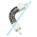 APOLLO flexible cupla 1 piece