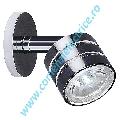 IVED LED SPOT 1W  LED crom