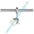 KANO GU10 lampa cap sticla pentru EASYTEC II