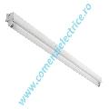 Lampa fluorescenta ALDO 118