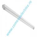 Lampa fluorescenta ALDO 158